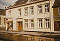 Erling Skakkes gate 22 (3975302258).jpg