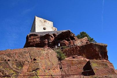 Ermita de la Mare de Déu de la Roca.jpg