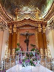 Ermitorio del Calvario 4.jpg