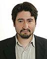 Ernesto Garratt.jpg