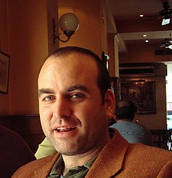 Ernesto Perez Zuñiga.jpg