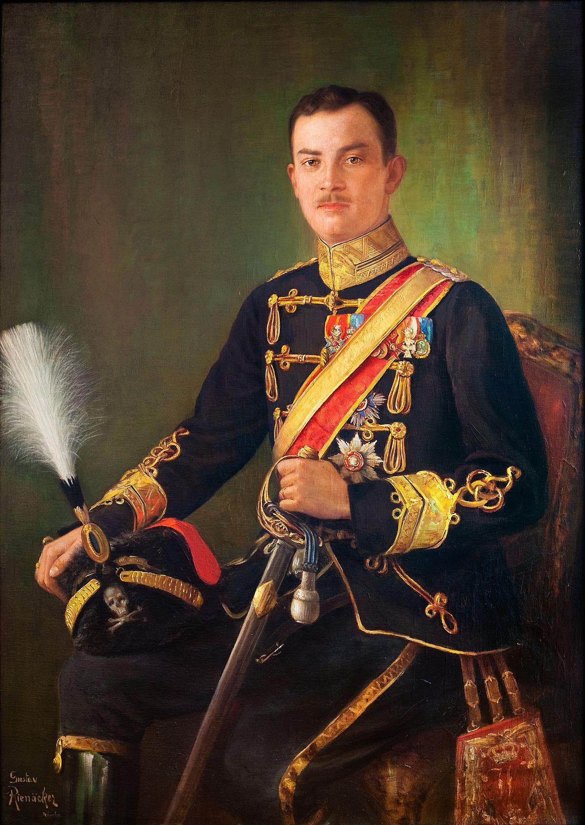 Ernst August 1916.jpg