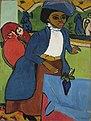 Ernst Ludwig Kirchner - Frauenbildnis (1911).jpg