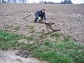 Erosion Off-site Gewässer001.JPG