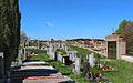 Erpužice, cemetery.jpg