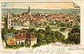 Erwin Spindler Ansichtskarte Crossen.jpg