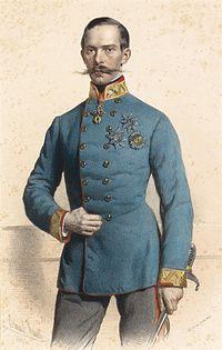 Erzherzog Rainer von Österreich.jpg