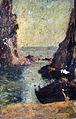 Esbós marina amb penya-segats - Joan Brull i Vinyoles (1863-1912).jpg