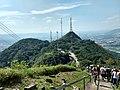 Escada do Pico do Jaraguá.jpg