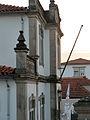 Escola Primária Conde Dias Garcia 1.jpg