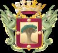 Escudo Heráldico Institucional de la Villa de La Orotava.png