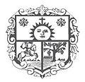Escudo Municipio de Querétaro.jpg