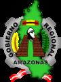 Escudo Región Amazonas.png