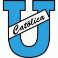 Escudo Universidad Catolica.png