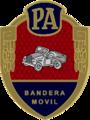 Escudo bandera movil.png