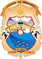 Escudo de Huarmey.jpg