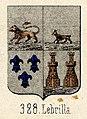 Escudo de Lebrilla (Piferrer, 1860).jpg