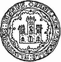Escudo Albentosa
