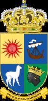 Escudo de la Casa Real Afroboliviana.png