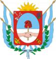 Escudo de la Provincia de Catamarca.png