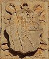 Escudo nobiliario de Bárcena de Campos 001.JPG