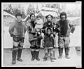 Eskimo family from Labrador Seattle A.Y.P.E. LCCN2005688375.jpg