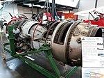 Espace Air Passion - Rolls Royce RB.29 Avon Mk527B -1.jpg