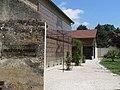 Espace museographique Hauterives.jpg