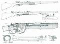 Esser-Barrat rifle.png