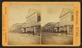 Essex Street, Salem, by G. K. Proctor.png