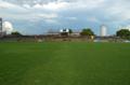 Estadio Parque Artigas - 3.png
