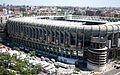 Estadio Santiago Bérnabeu (Mayo 2010) (4624134213).jpg