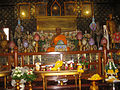 Estatua de cera de Phra Samudsod Chantasaro.jpg