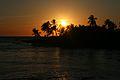 Estero Bay (3483391775).jpg