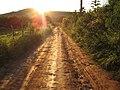 Estrada de terra - panoramio.jpg