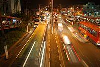 Estrada do Coco - Lauro de Freitas.jpg