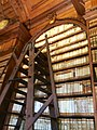 Eszterházy Károly library (14346765166).jpg