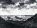 Etching Cica 1785 of Beeston Hills.jpg