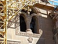 Etchmiadzin Cathedral 028.JPG