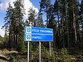 Etelä-Pohjanmaa & Vimpeli border sign 20170601.jpg