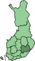 Etela-Savon vaalipiiri.png
