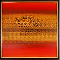 Eternal Space red 48 x 48.jpg