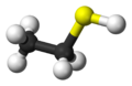 Ethanethiol-3D-balls.png