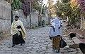 Ethiopia IMG 5765 (39891998142).jpg
