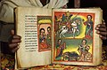 Ethiopian Manuscript Paintings (2400615763).jpg