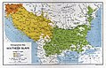 Ethnographic map of the Southern Slavs, 1913.jpg