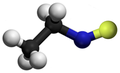 Ethylmagnesium fluoride3D.png