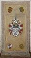 Euerbach St. Cosmas und Damian 066 (2).jpg