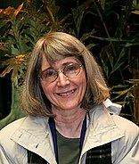 Eugenie Scott (NCSE), Rock Beyond Belief speaker