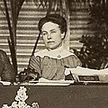 Eugenie Hamer International Congress of Women 1915.jpg